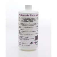 Value Anitbacterial Hand Soap 1ltr