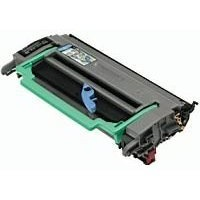 Epson Photoconductor Epl 6200/ Al-M1200