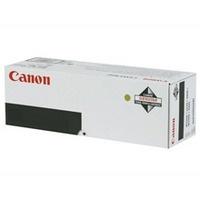 Laser Toner Cartridges Canon 9634A002 EXV12 Black Toner 24K