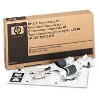 Hewlett Packard [HP] LaserJet ADF Maintenance Kit Ref Q5997-67901