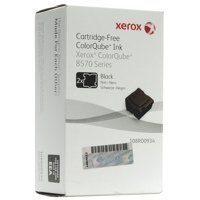Xerox 8570 Black 2 Pack
