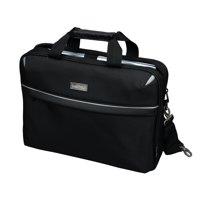 Bags & Cases Lightpak Sierra Laptop Bag for Laptops up to 15 inch Black
