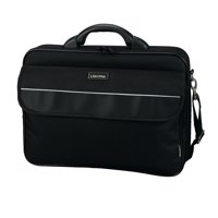 Bags & Cases Lightpak ELITE S Small Laptop Bag for Laptops up to 15.4 inch Black