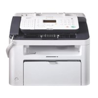 Canon i-SENSYS FAX-L170 Fax Machine