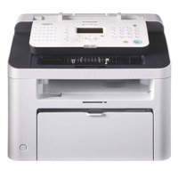 Image for Canon L150 Laser Fax