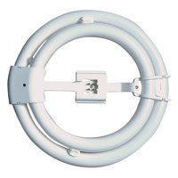Unilux Circular Uplighter Replacement Bulb Fluorescent 65W Ring Tube