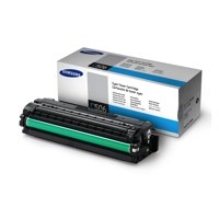 CLT-C506S Cyan Toner Cartridge