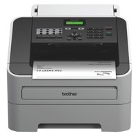 Fax Machines Brother FAX 2940 Mono Laser Fax