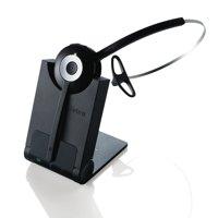 Jabra Pro 920 Mono Nc Wireless Headset