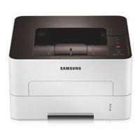 Samsung M2825ND Printer Mono Laser 28ppm 4800x600 dpi Ref M2825ND