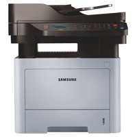 Laser Printers Samsung ProXpress M3370FD Printer