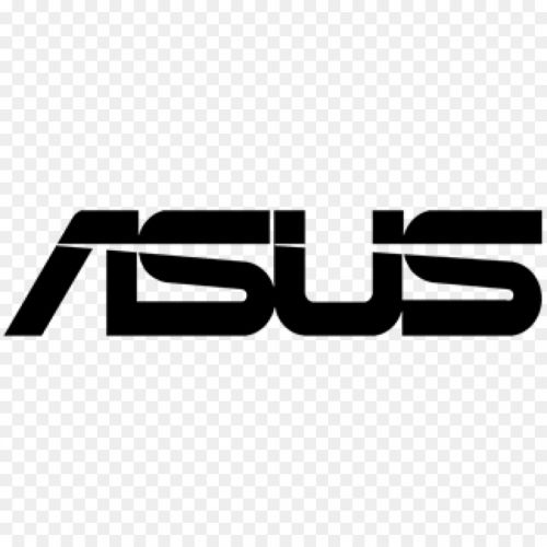 Asus 14in i5 8265U 8GB 256GB SSD Win 10