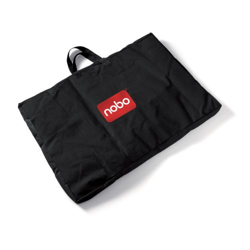 Moderation Board Carry Bag