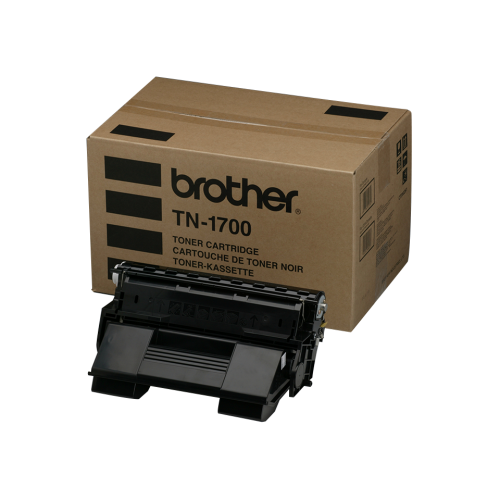 Brother TN135Y Yellow Toner 4K