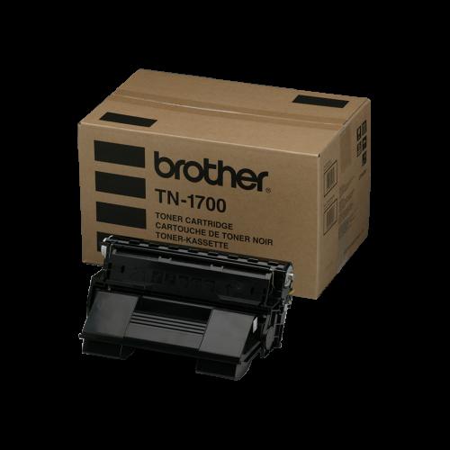 Brother TN135Y Yellow Toner 4K