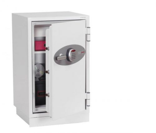 Phoenix Data Combi Safe DS2502E