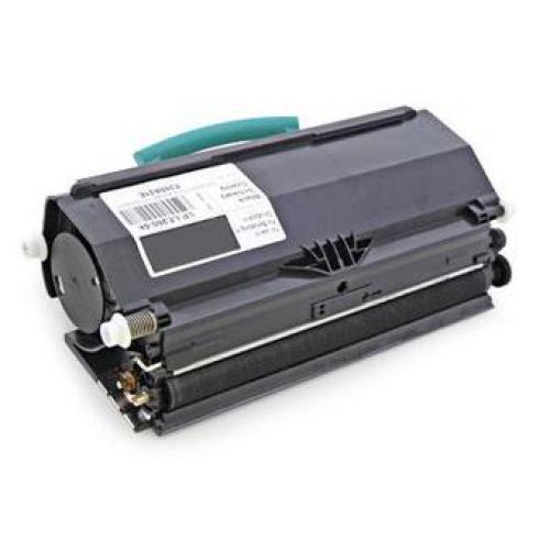 Dell P976R Use & Return Toner 3330DN (7K)