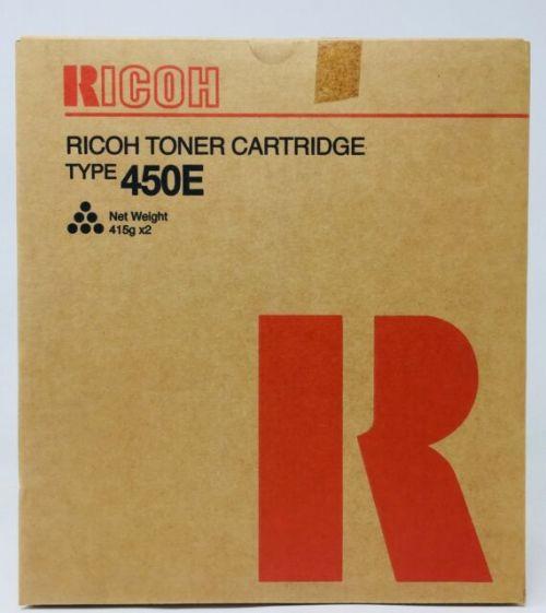 RIC21057