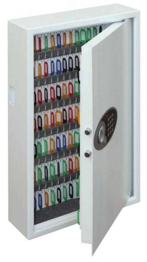 Phoenix Electronic Key Safe - 144 Keys