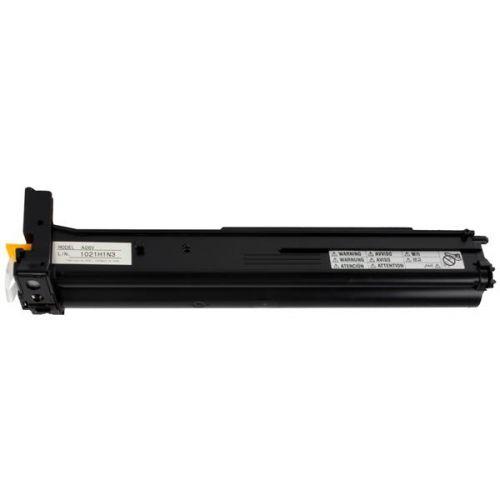 Konica Minolta A06V153 Black Toner 12K