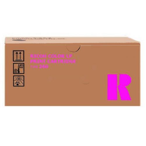 RIC21303