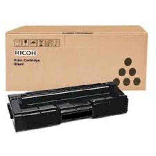 Ricoh 406479 C310E Black Toner 6.5K