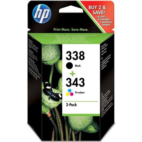 HPSD449EE