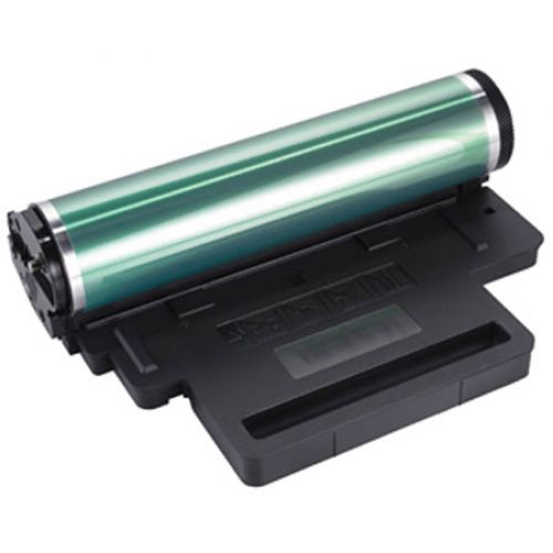 Dell 1235CN Imaging Drum 24K C920K