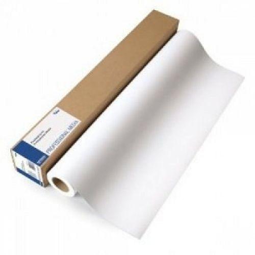 Epson Presentation Matte Paper Roll 44inx25m