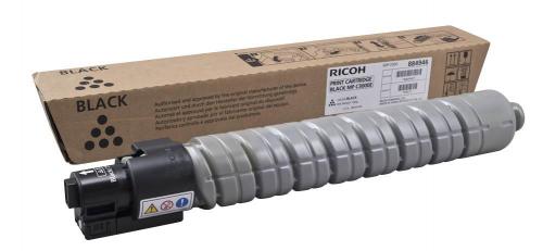 Ricoh Rico MPC2500/3000E Bk 888640/842030