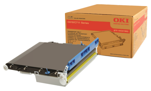 OKI 44341902 Transfer Belt 60K