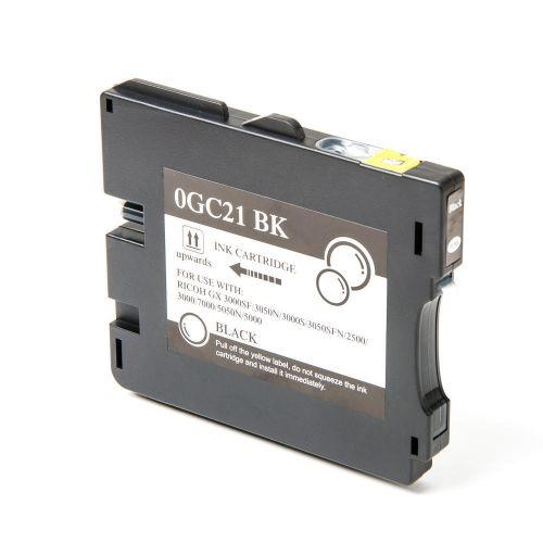 RIC22048