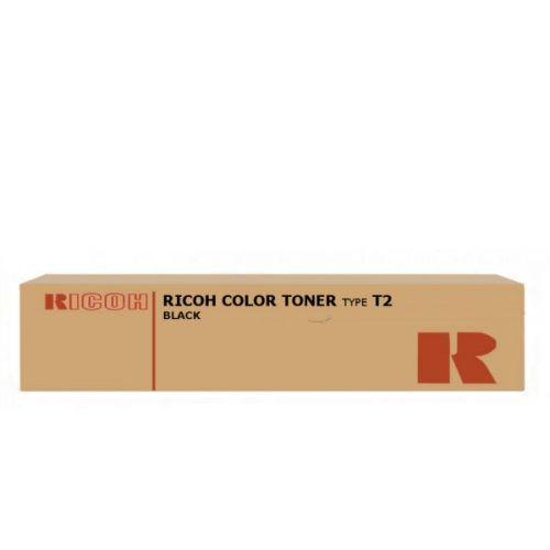 RIC21285