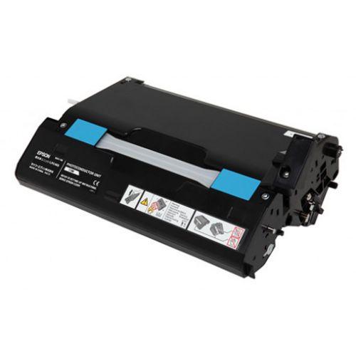 Epson AcuLaser C1600/CX16 Photoconductor Unit C13S051198