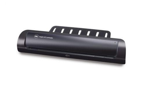 GBC Inspire A3 Laminator up to 150micron ID-A3 Ref 4402076