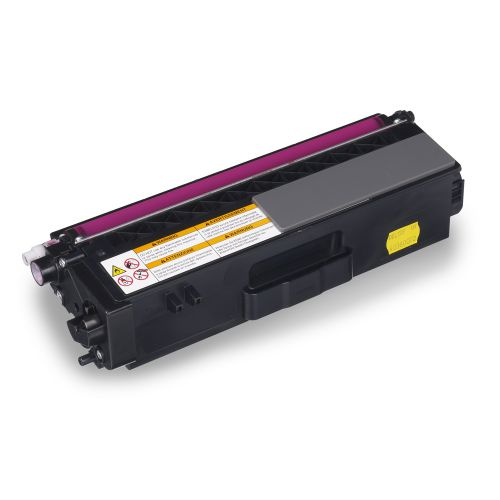 Brother TN328M Magenta Toner 6K