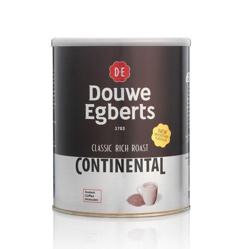 Douwe Egberts Rich Roast 750g