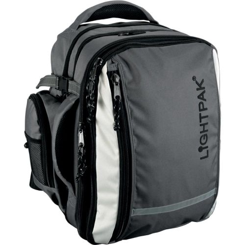 Lightpak Vantage Laptop Backpack