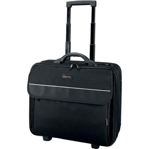Lightpak Treviso Laptop Trolley Bag