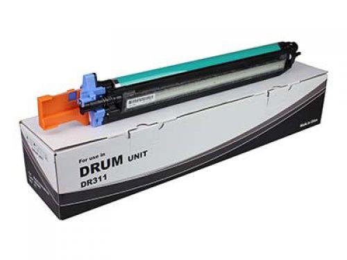 Konica A0XVORD 100K Drum Kit