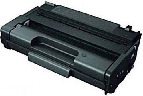 Ricoh 406522 3400HE Black Toner 5K