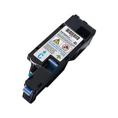 Dell 59311145 Cyan Toner 700