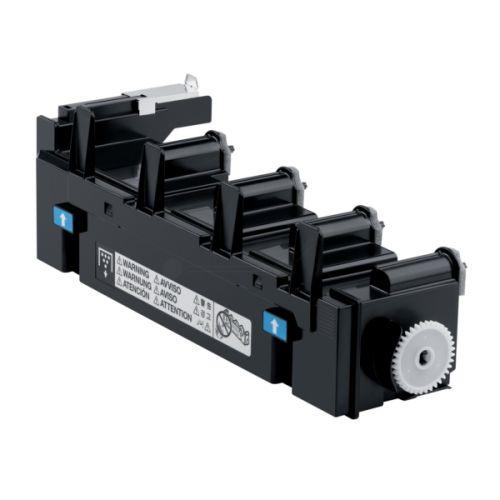 Konica Minolta A1AU0Y1 WBP03 Waste Toner Box 36K