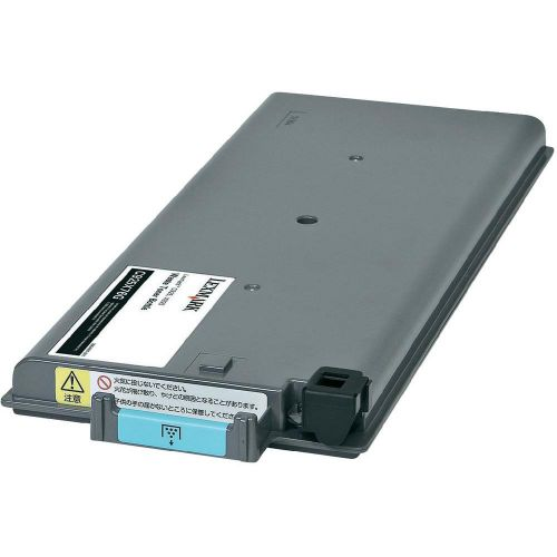Lexmark C925 Waste Toner Bottle C925X76G