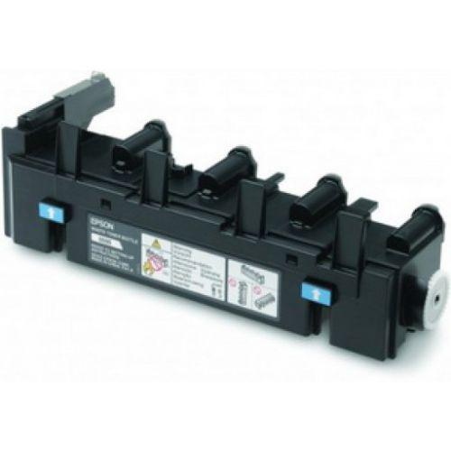 Epson C13S050595 0595 Waste Toner Box 36K