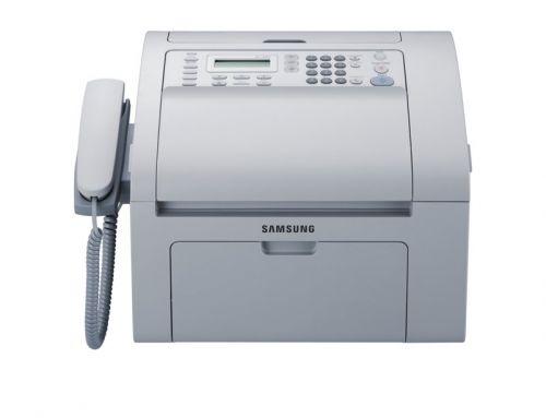 Samsung SF760P Mono Laser Fax
