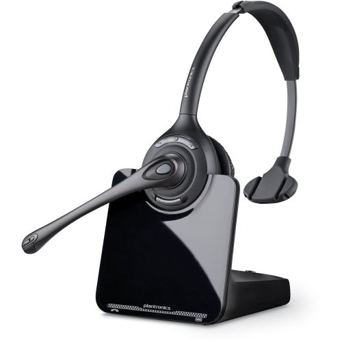 Plantronics CS510 Cordless Headset