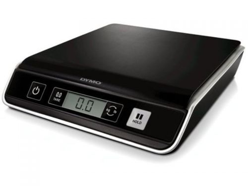 Image for Dymo M5 Mailing Scales 5kg