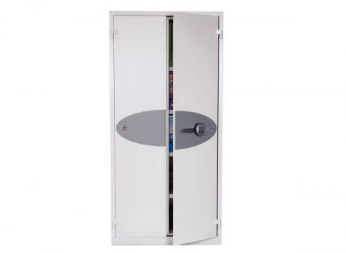 Phoenix Fire Ranger Size 3 Fire Safe with Electronic Lock