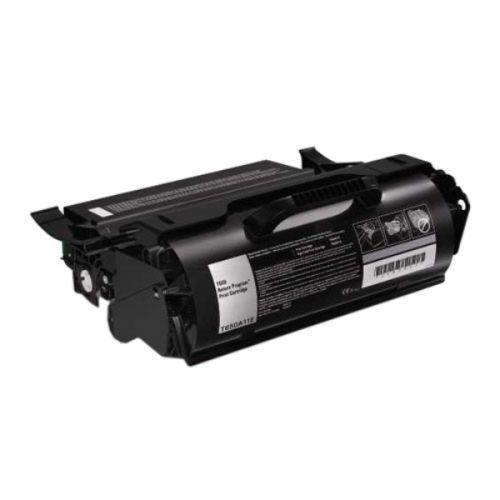Dell 59311049 Black Toner 21K